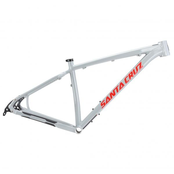 Cuadro de Mountain Bike SANTA CRUZ HIGHBALL Aluminio 29\