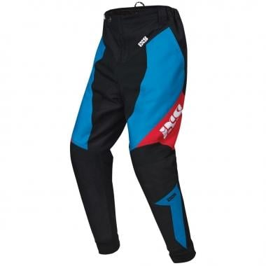 Pantalon IXS VERTIC 6.1 Enfant Bleu