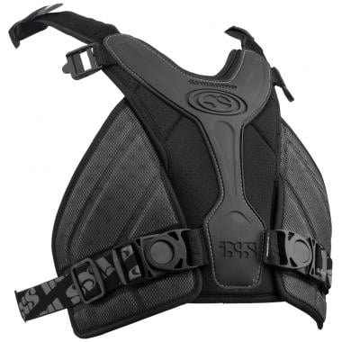 Protection Thoracique IXS CLEAVER  Noir