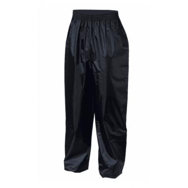 Pantalon IXS CRAZY EVO Noir
