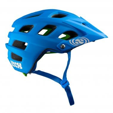 Casco IXS TRAIL RS Azul