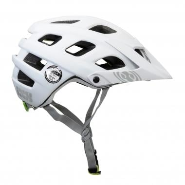 Casco IXS TRAIL RS Blanco