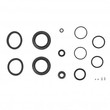 Kit di Guarnizioni di Rinnovamento MANITOU per forcelle MINUTE / TOWER / CIRCUS EXPERT / MARVEL LTD