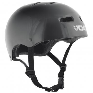 Capacete TSG SKATE/BMX Preto