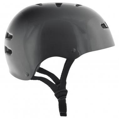 Casque VTT TSG SKATE/BMX Noir