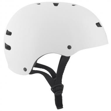 Casco TSG SKATE/BMX Blanco
