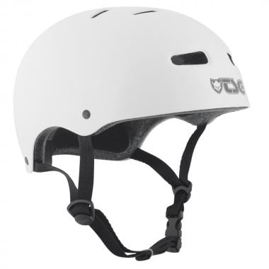 Casque TSG SKATE/BMX Blanc