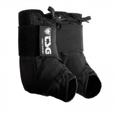 Proteggi Caviglia TSG SUPPORT Nero