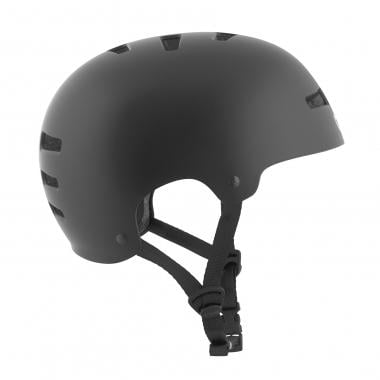casque bmx freestyle red bull