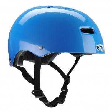 Casque TSG SKATE/BMX RENTAL Bleu