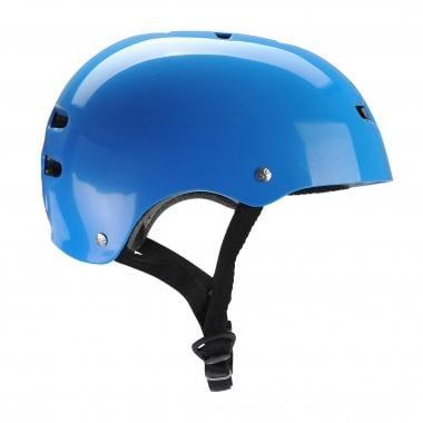 Casco TSG SKATE/BMX RENTAL Azul