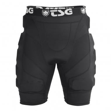 Sous-Short de Protection TSG SALVATION Noir