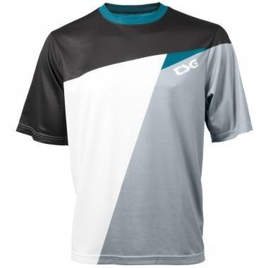 TSG BIRA Short-Sleeved Jersey Black/Grey