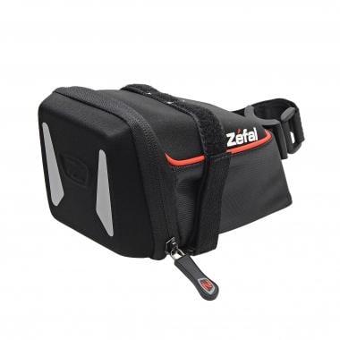 Bolsa para sillín ZEFAL IRON PACK DS - L