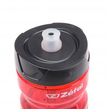 Bidon ZEFAL TREKKING 700 S (700 ml)