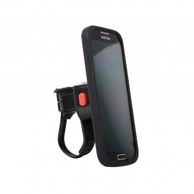 Supporto Smartphone ZEFAL Z-CONSOLE LITE Samsung Nero