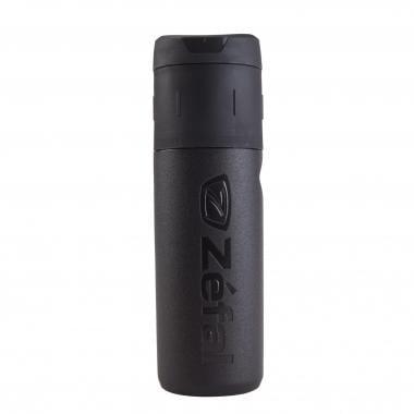 Bidon Porte-Outils ZEFAL Z-BOX - L