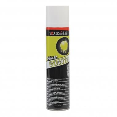 Detergente para bicicleta ZEFAL BIKE CLEANER (300 ml)