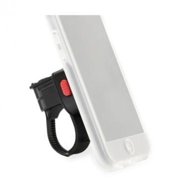 Supporto Smartphone ZEFAL Z BIKE MOUNT