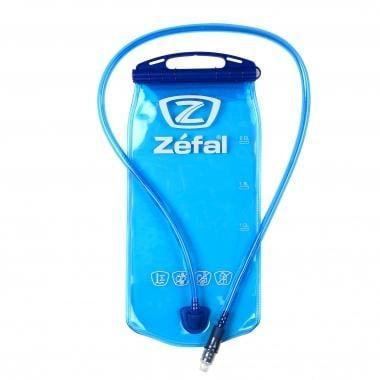 Bolsa de Água ZEFAL BLADDER (2 L)