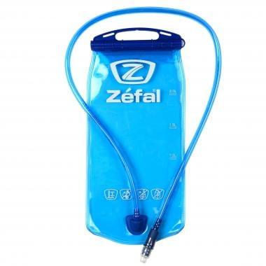 Bolsa de Água ZEFAL (1,5 L)