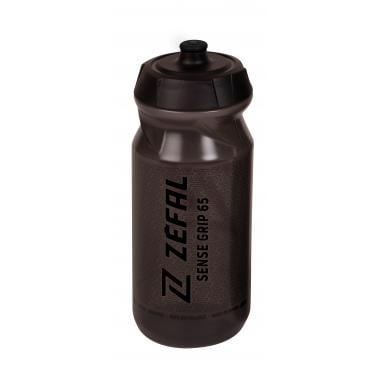 Bidon ZEFAL Sense Grip 65 (650 ml)