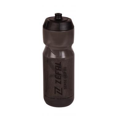 Bidon ZEFAL SENSE GRIP 80 (800 ml)