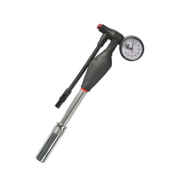 Pompa Alta Pressione per Sospensione ZEFAL Z-SHOCK