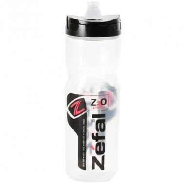 Bidón ZEFAL Z2O PRO 80 (800 ml)