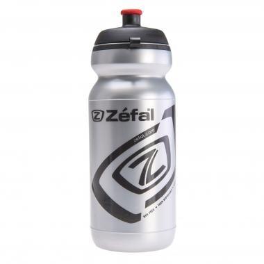 Bidon ZEFAL PREMIER 60 (600 ml)