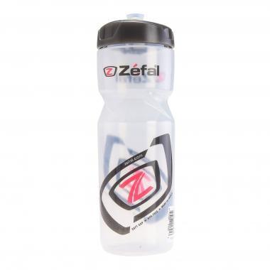 Bidão ZEFAL SENSE M80 (800 ml)
