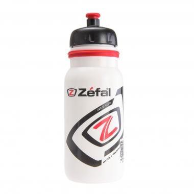 Bidão ZEFAL SENSE R60 (600 ml)