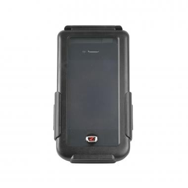 Support Smartphone ZEFAL Z-CONSOLE