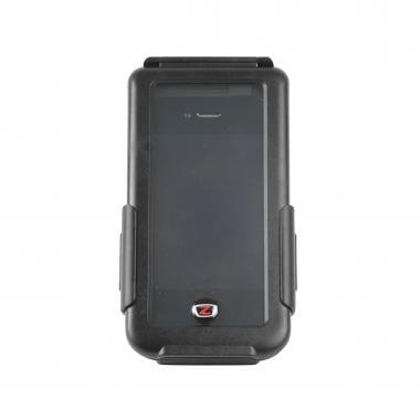 Soporte para smartphone ZEFAL Z-CONSOLE Negro