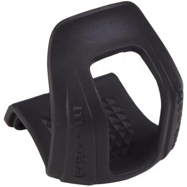 Ganchos de pedal ZEFAL TOE CLIPS 45
