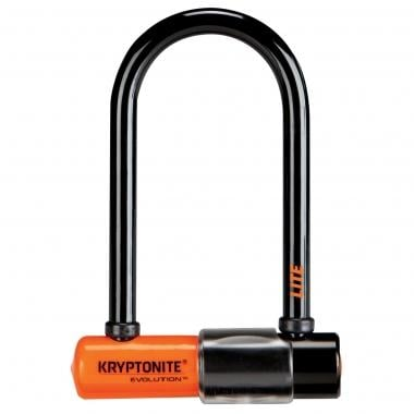 Antirrobo en U KRYPTONITE MINI 6 LITE