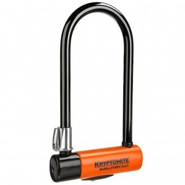 Antifurto U KRYPTONITE EVOLUTION SERIES 4 STD U-LOCK