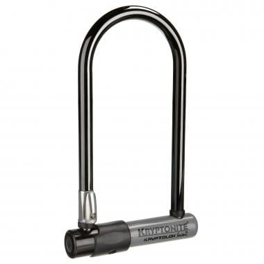 Antirrobo en U KRYPTONITE KRYPTOLOK SERIES 2 STD U-LOCK