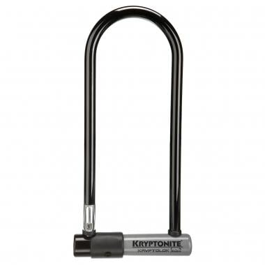 Antirrobo en U KRYPTONITE KRYPTOLOK SERIES 2 LS U-LOCK