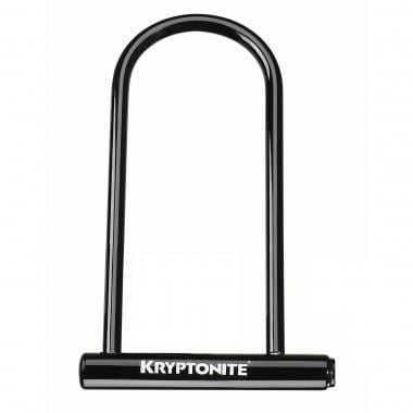 Antiroubo U KRYPTONITE KEEPER 12 LS U-LOCK