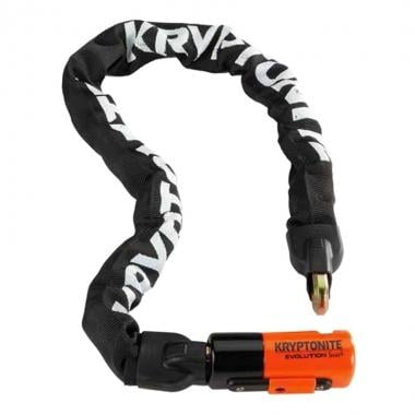 Antivol Chaîne KRYPTONITE EVOLUTION SERIES 4 1090 (10 mm x 90 cm)