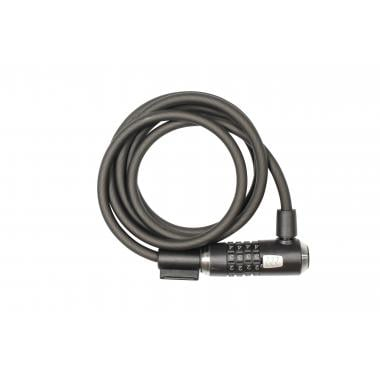 Antivol Câble KRYPTONITE KRYPTOFLEX 1018 (10 mm x 180 cm)