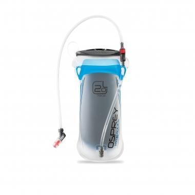 Bolsa de água OSPREY HYDRAFORM HYDRAULICS (2 L)