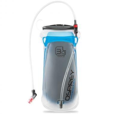 Depósito de agua OSPREY HYDRAFORM HYDRAULICS (3 L)