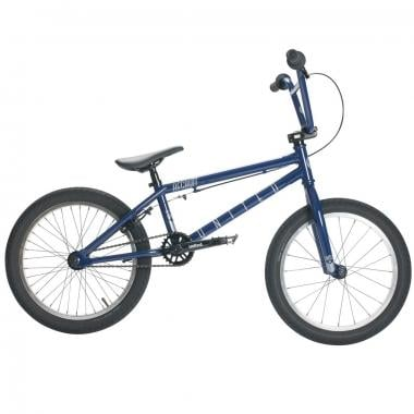 "BMX UNITED RECRUIT 18"" Azul 2017"