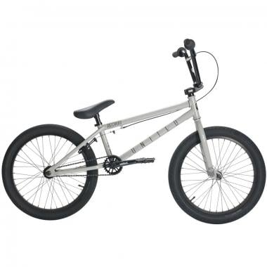 "BMX UNITED RECRUIT JR 20"" Cinzento 2017"