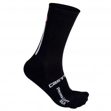 Zapatillas CASTELLI PRIMALOFT 13 Negro