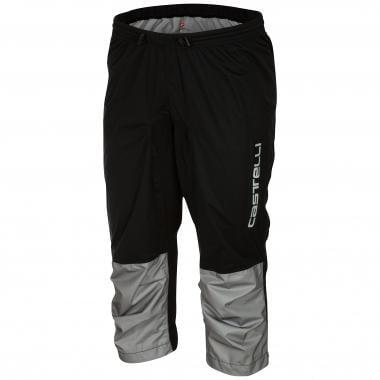 Pantalon CASTELLI TEMPESTA RACE Noir/Gris