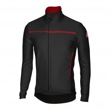 CASTELLI PERFETTO Jacket Black 2016