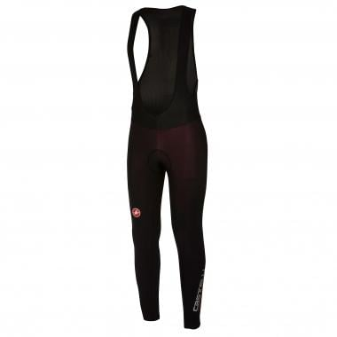 CASTELLI MENO 2 Tights Black 2016